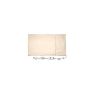 PMT Medical S766d Digital Medical Grade Heating pad - King - 26 inchx14 inch