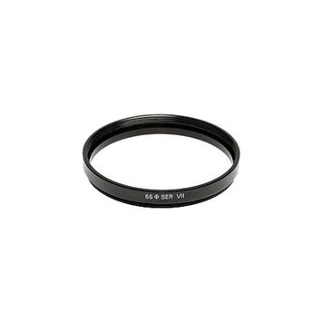Bower Adapter Ring (55mm to Series 7)