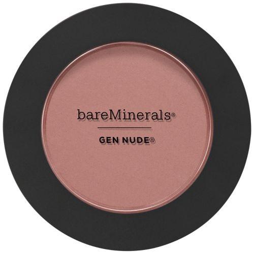bareMinerals Gen Nude® Powder Blush