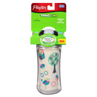 Playtex TravelTime Sport Spout Cup, 2 ea
