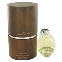 Banana Republic 3.4 oz Banana Republic Alabaster
