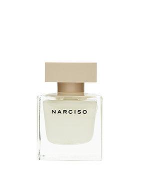 Narciso Rodriguez Eau de Parfum-NO COLOUR-50 ml