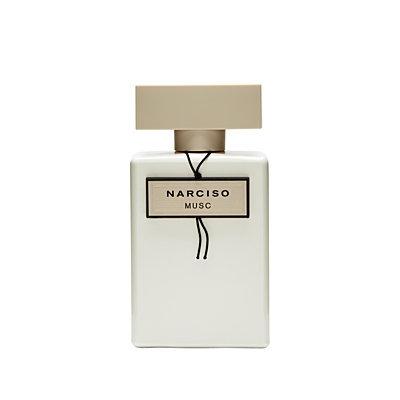 Narciso Rodriguez Musc Oil-NO COLOUR-50 ml