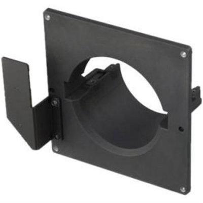 Sony Lens Adapter for VPL-FX500L PKF500LA2