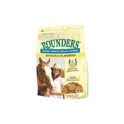 Bsf Consumer Brands 1934 Banana Rounders Treat 30 Ounce