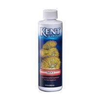Kent Marine Tech I Iodine Supplement