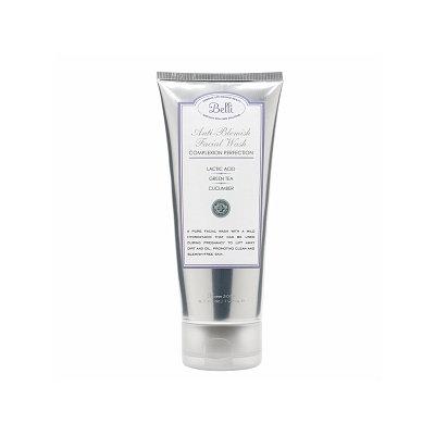 Belli Anti Blemish Facial Wash