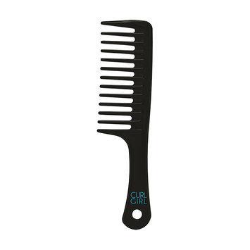 Curl Girl Detangling Comb