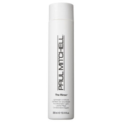 Paul Mitchell The Rinse - 10.14 oz