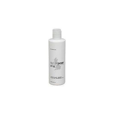 Isle of Dogs Coature Triple Strength Oil Shampoo - Evening Primrose