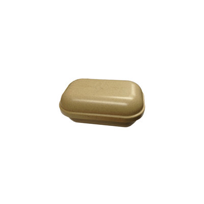 Paw Pods Llc Paw Pods Biodegradable Pet Burial Pod - Small