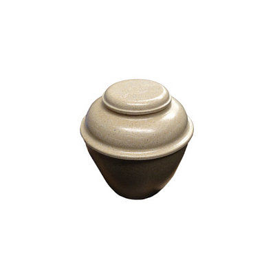Paw Pods Llc Paw Pods Biodegradable Pet Urn