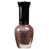 KLEANCOLOR Nail Lacquer 3 - Diamond Pink