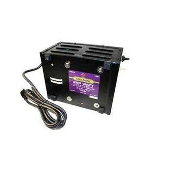 Coralife Energy Savers ACL53069 Ballast Hqi Aqualight Pro 250