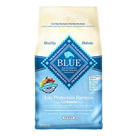 Blue Buffalo Life Protect Chicken Puppy Food 6lb