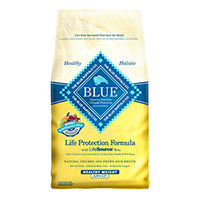 Best Friend Products Corp Blue Buffalo Weight Control Adult Dog Food - 6lbs OVERSIZE