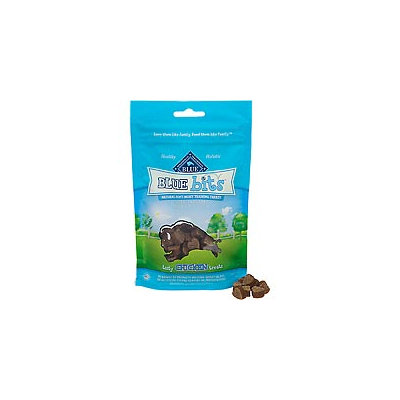 Blue Buffalo Blue Bits Dog Treat Chicken