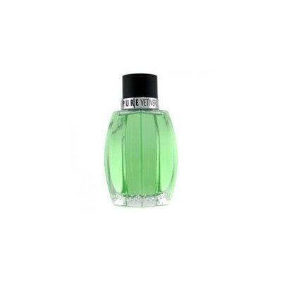 Pure Vetiver by Loris Azzaro for Men 2.5 oz Eau De Toilette EDT Spray