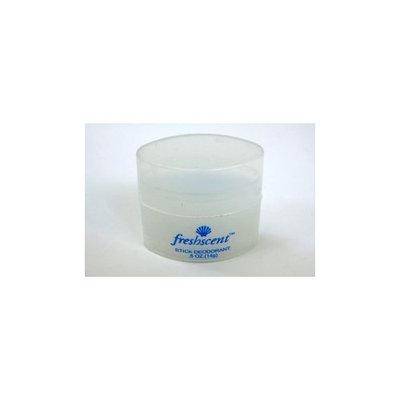 FreshscentTM Stick Deodorant .5oz (Case of 144)