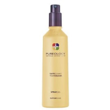 Pureology Spray Gel, 8.5 Ounce