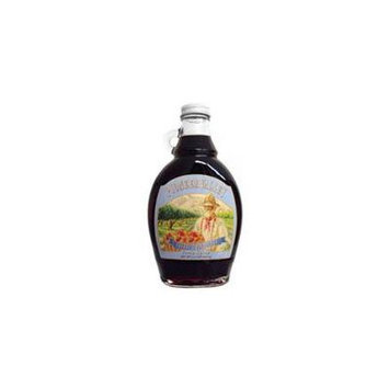 Pioneer Valley Gourmet Blueberry Syrup