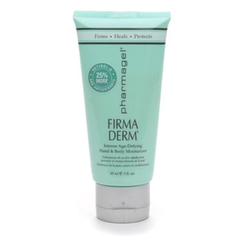 Pharmagel Firma Derm Hand and Body Moisturizer