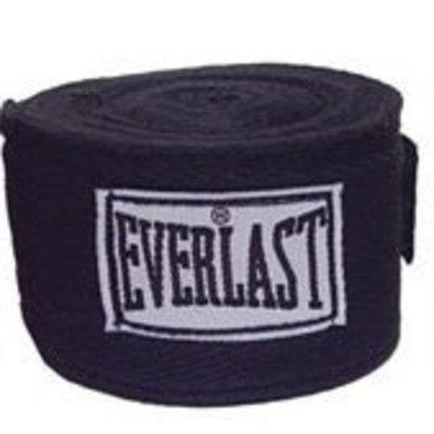Everlast Worldwide 108-Inch Hand Wrap