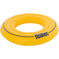 Floaties Swim Ring