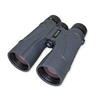Carson Optical 3D Series 10x50mm Waterproof HD Optics Binocular