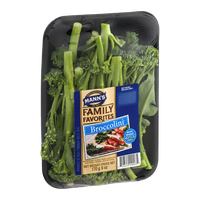 Mann's Broccolini