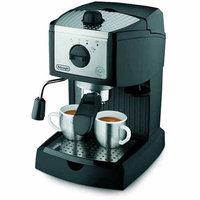 DeLonghi De Longhi High Pressure 15 bar Espresso Maker