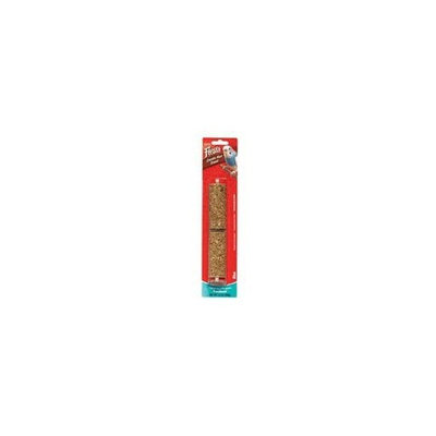 Kaytee Products Fiesta Parakeet Exotic Nut Stick 3.5 Oz