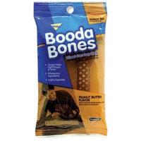 Aspen/Booda Corporation DBX56880 2-Pack E-Big Bone Treat for Pets, Peanut Butter