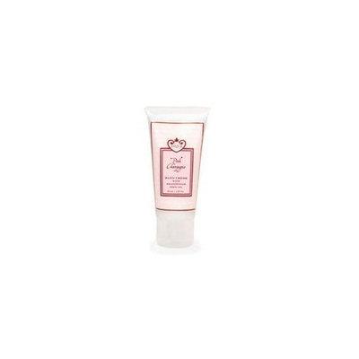 Jaqua Pink Champagne Hand Creme with Meadowfoam Seed Oil 2 oz