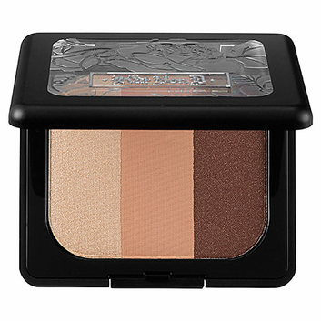 Kat Von D True Romance Eyeshadow Trio