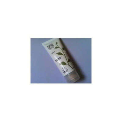 Herbal Clear Moisture Tint Lt Spf 15 2. 5 FZ By Devita Natural Skin Care