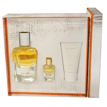 Hermes Jour D'Hermes Gift Set 3 Piece, 1 set