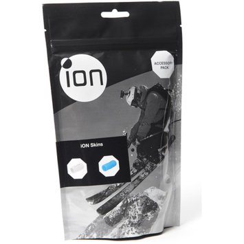 ION iON Skins Pack