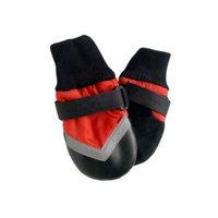 Fashion Pet Extreme Boots Xlarge