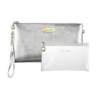 SEPHORA COLLECTION Yuma Bella Summer Bag Collection Sofisticada W 11 1/4