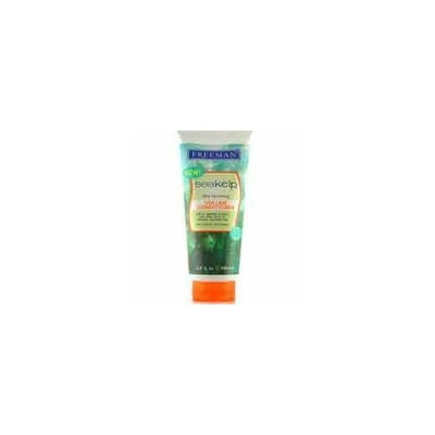 Freeman Beauty Freeman SeaKelp Ultra Moisturizing Volume Hair Conditioner