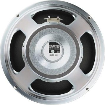 Celestion G12T 'Hot 100' Guitar Speaker 16 ohm