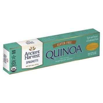 Kehe Ancient Harvest Quinoa Spaghetti 8oz