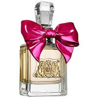 Juicy Couture Viva la Lux Parfum, 3.4 oz - Limited Edition