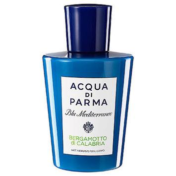 Acqua Di Parma Blu Mediterraneo Bergamotto Di Calabria Body Lotion 6.7 oz