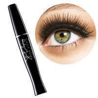 Avon Jillian Dempsey Professional Lash Booster Brown