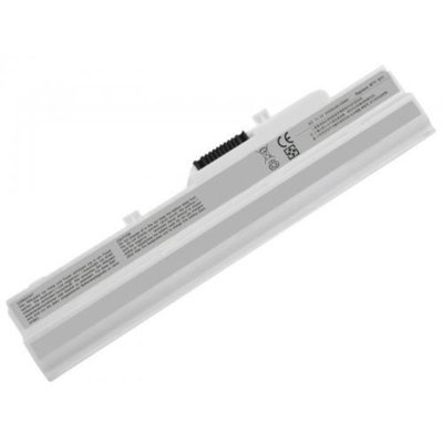 Superb Choice CT-MI1211LH-4P 6 cell Laptop Battery for MSI BTY S11 BTY S12