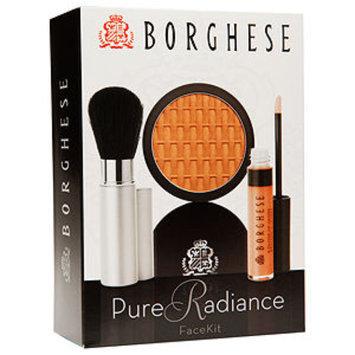 Borghese Pure Radiance Gift Set, 1 set