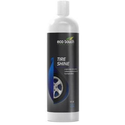 Eco Touch (TSH16) Tire Shine - 16 oz.