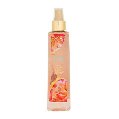 Calgon Parisian Charm Refreshing Body Mist